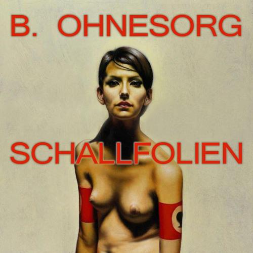 B. OHNESORG SCHALLFOLIEN's avatar