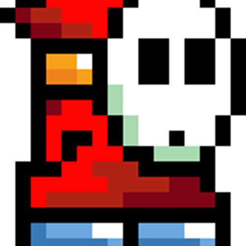 triphoppin's avatar