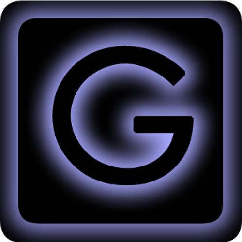 Godaiva's avatar