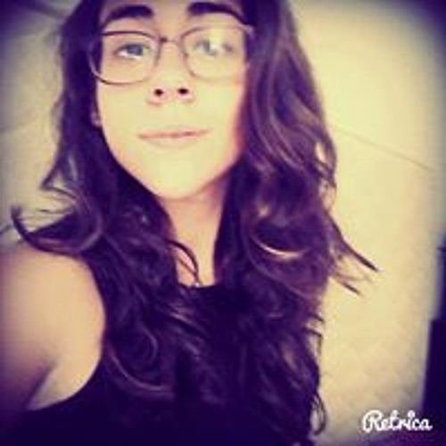 Alexia Lima 5's avatar