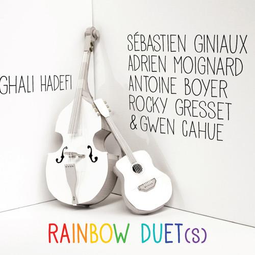 Rainbow Duet(s)'s avatar
