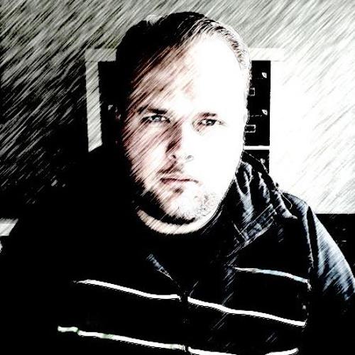 exile37's avatar