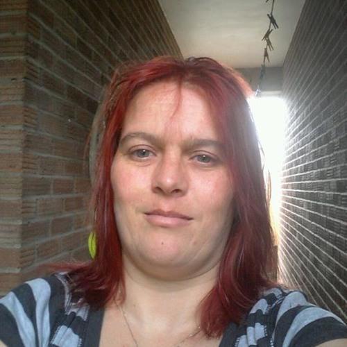 Cinderz's avatar