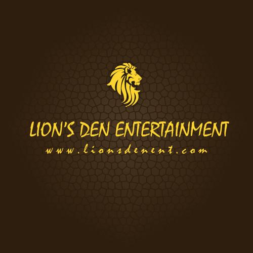 Lion's Den Entertainment's avatar