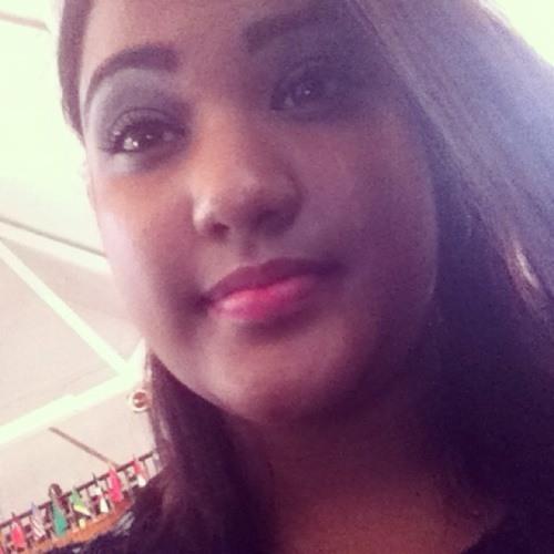 badree13's avatar