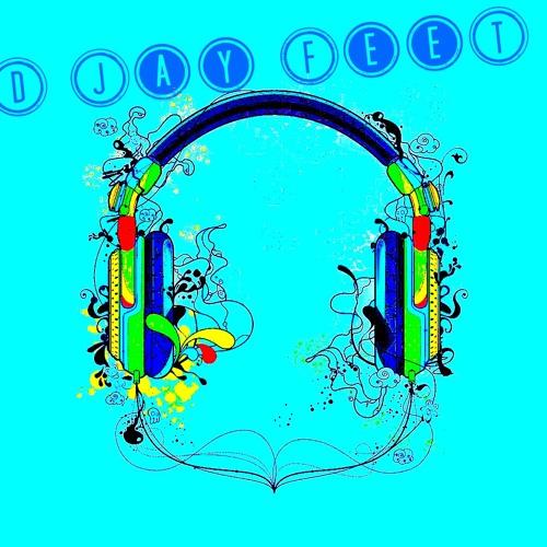 DJay FeeT's avatar