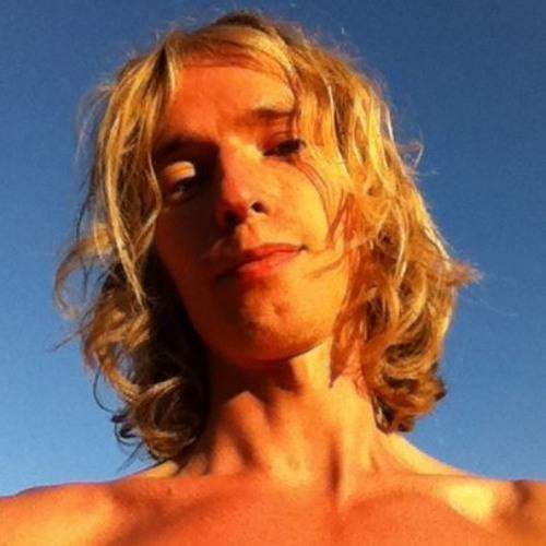 Heikki Pylkkö's avatar