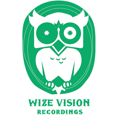Wize Vision Recordings's avatar