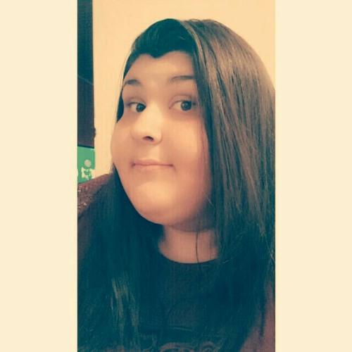 isacoutinho_0's avatar