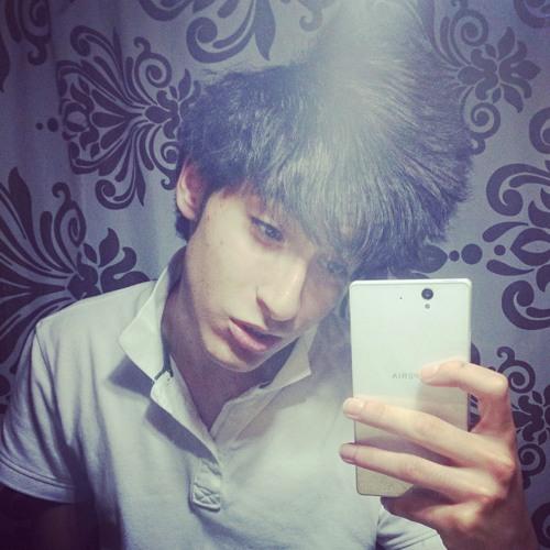 user54669667's avatar