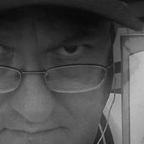 Kevin Mann 18's avatar