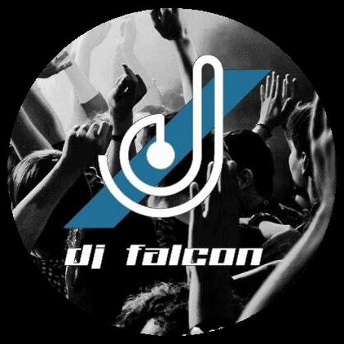 DJFalcon's avatar