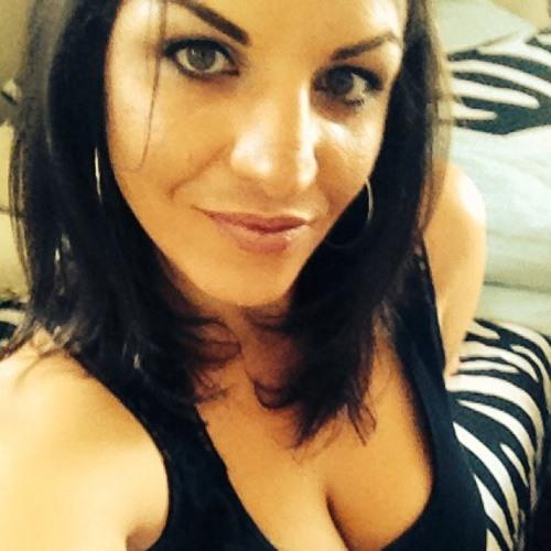 Hillary Gillespie's avatar