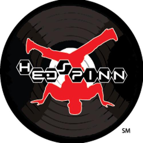 HEDSPINN RECORDS's avatar