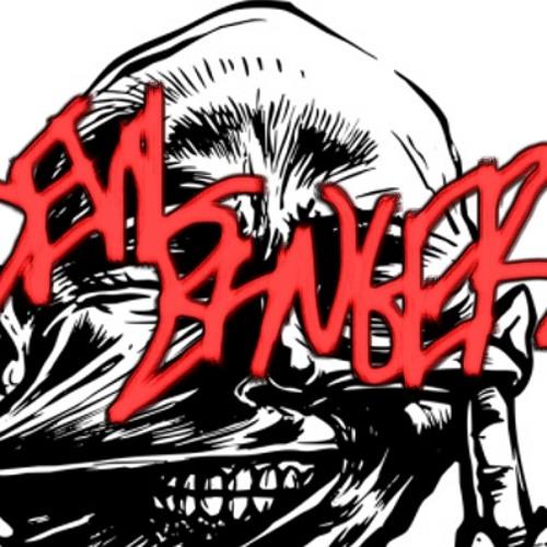 DevilBringerDeath's avatar