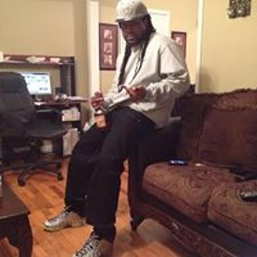 Tyrone Boss Brown's avatar