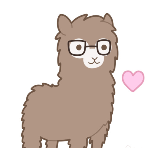 AlpacaSalad's avatar