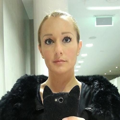Carol Maddisson's avatar