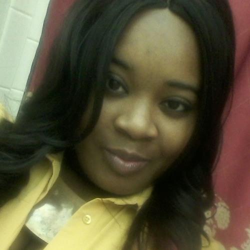 mrsbigbody's avatar