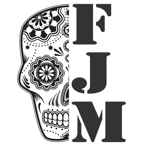 FEIJOA MUSIC/ FJM's avatar