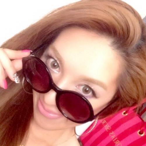 maiko0726's avatar