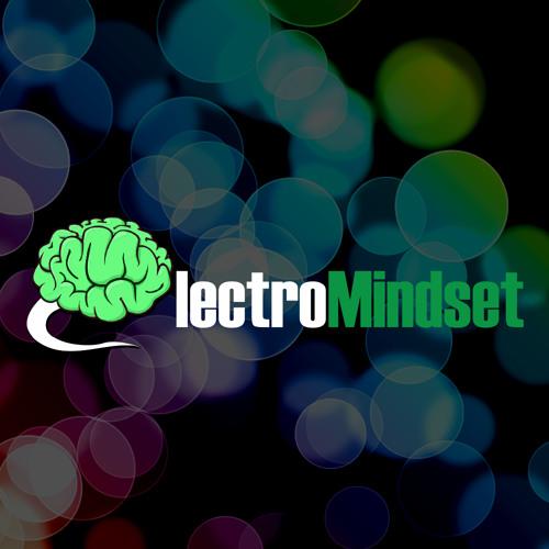 Electro Mindset's avatar