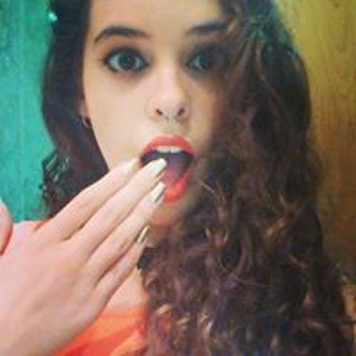 Maria Bernal Diaz's avatar