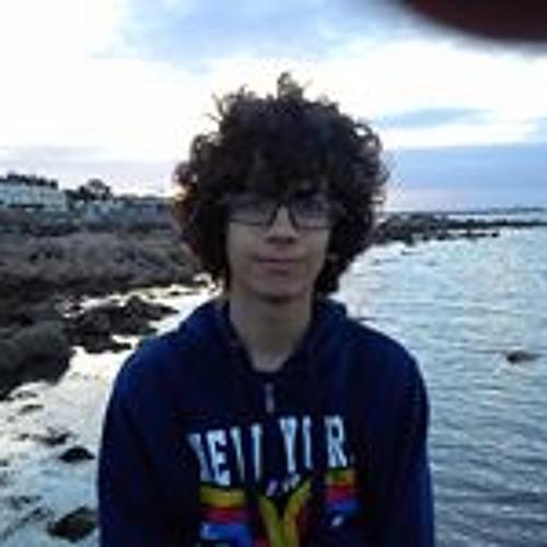 Pirlea Dan Andrei's avatar