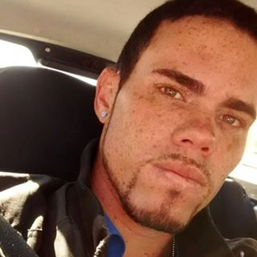 Thiago Silva 465's avatar