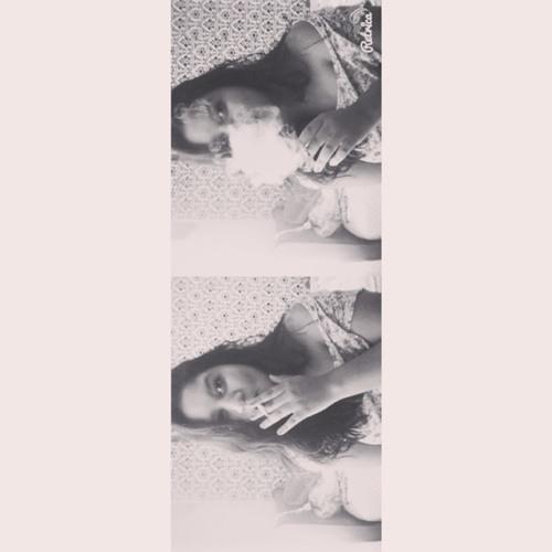 Ana Gabriela's avatar