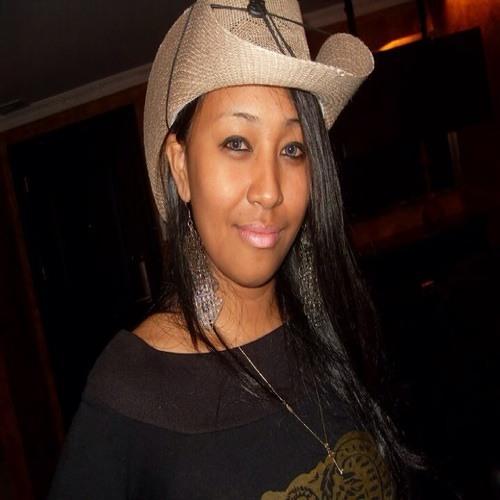 milyn1234's avatar