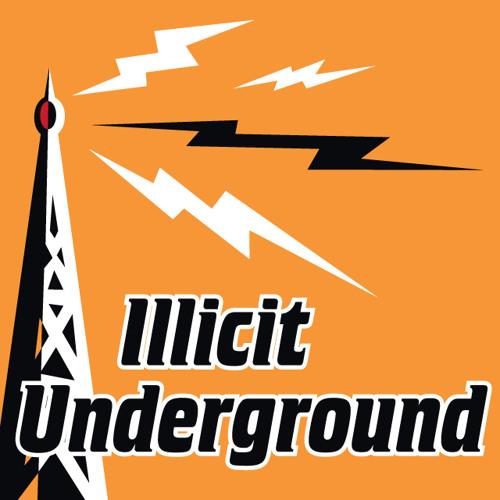 Illicit Underground's avatar
