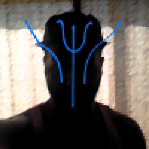 Andranig Giragosian's avatar