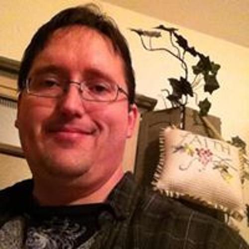 Michael Clark 183's avatar