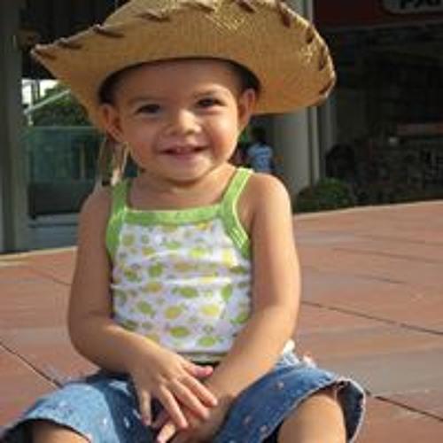Marisol Velosa 1's avatar
