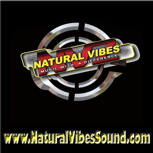 Beezie_Natural_Vibes's avatar