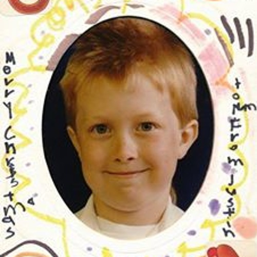 Justin Cram's avatar