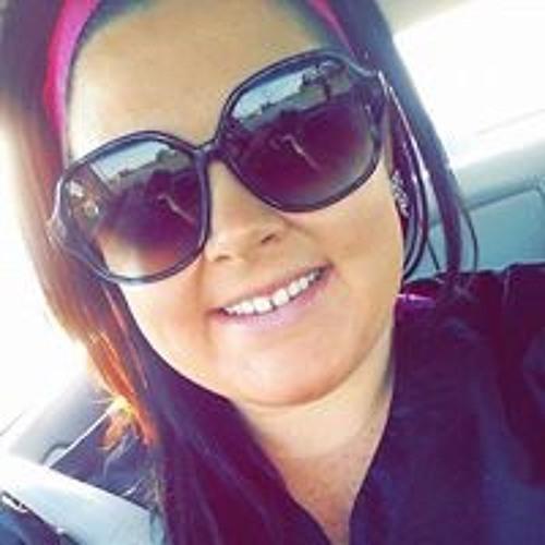 Taylor Brooke Wehmeyer's avatar
