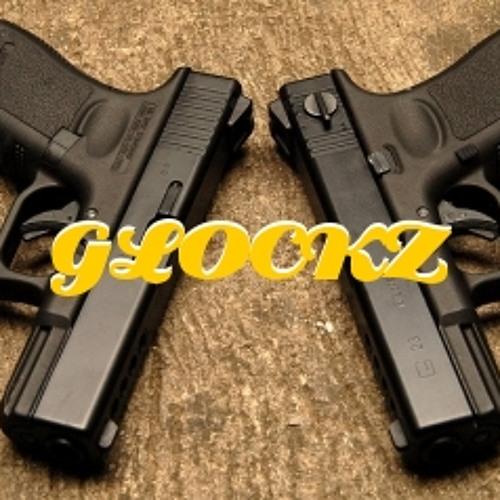 follow GLOCKZ's avatar