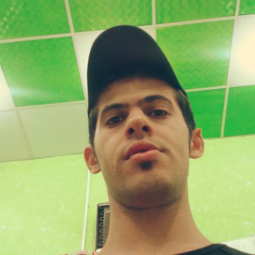 Shahin Azar's avatar
