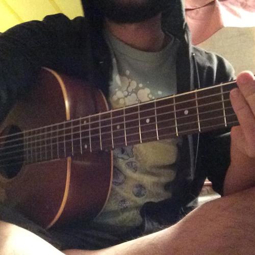 Dustin Sendejas's avatar