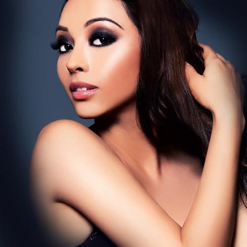 Desiree Estrada's avatar