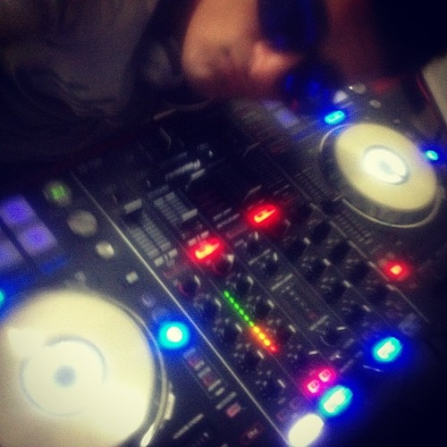 Gabriel Vianna 23's avatar