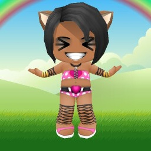 najai11's avatar