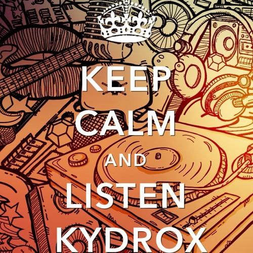 Kydrox's avatar