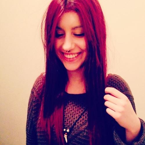 Karo Lina 4's avatar