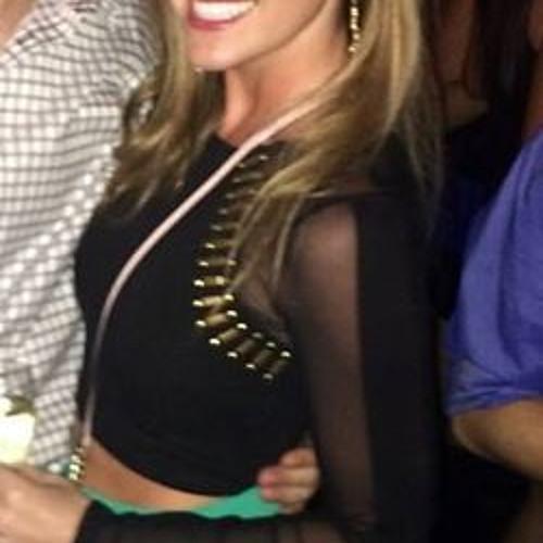 Danielle Giuliano's avatar