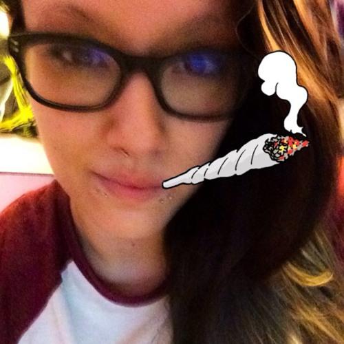 electricfeelx's avatar