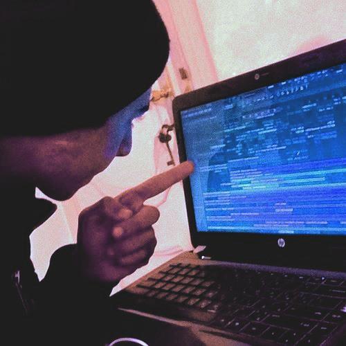 Seif.'s avatar