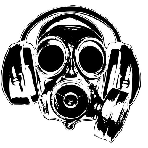 Cristhian LC's avatar